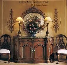incredible jessica mcclintock furniture and lea jessica mcclintock