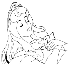Beautiful Coloring Pages Kids
