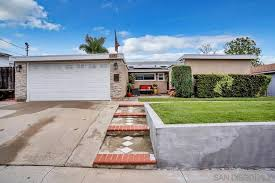 Check out genesee avenue, san diego road map. 3423 Aldford Dr San Diego Ca 92111 Zerodown