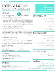 Federal Resume Template Enchanting Federal Resume Template 60 Format To Your Advantage Examples For