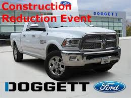 Dodge ram 2500 2017 fuse box scheme. D Dolity Auto Car Diesel Fuel Cap Accessory For 2013 2017 Dodge Ram Garage Shop Fuel Transfer Lubrication Urbytus Com