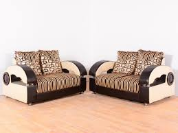 delphene leatherette 4 seater sofa set and used furniture and appliances
