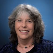 Frances M. Leslie DECADE Mentor Excellence Award - UCI Office of ...