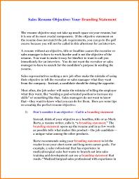 brand statement examples.brand-statement-examples-resume-branding-statement  -
