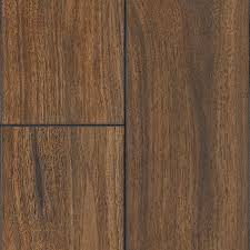 swiftlock hand hewn walnut mocha 5 28 in w x 4 21 ft l handsed wood plank laminate flooring