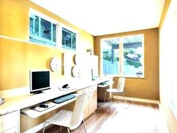 home office wall color. Best Office Colors For Home Appealing Designs Ideas Of Good Recent . Wall Color L