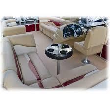 marideck pontoon boat vinyl flooring 80 mil