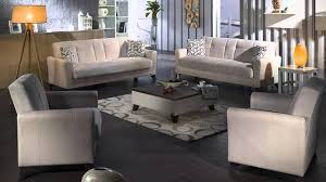 Istikbal Living Room Sets Star Maxi Living Room Set By Istikbal Furniture Youtube