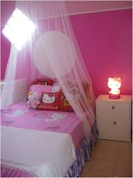 hello kitty bedroom furniture. bedroom hello kitty bed ideas pink furniture