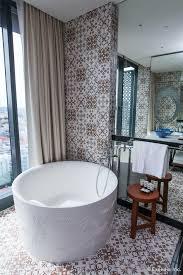 hotel indigo singapore katong singapore deluxe room guest room