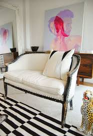 No Furniture Living Room 577 Best Images About Living Room Luxe On Pinterest Sweet Home