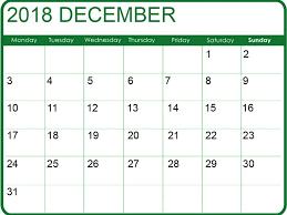 December Calendar Blank December Calendar Archives Printable Calendar 2019 Blank Calendar