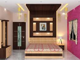 interior bedroom design. Interesting Interior Bedroom Interior By Sunny Singh Interior Designer In KolkataWest Bengal  India Inside Bedroom Design