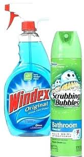 windex outdoor window cleaner outdoor window cleaner outdoor all in one glass cleaning tool starter