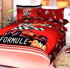 motocross bedding set formula 1 race car twin duvet cover bedding set fox racing baby bedding sets