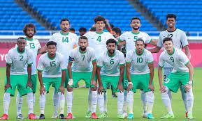 تصفيات مونديال 2022.. المنتخب السعودي يعلن تشكيلته لمباراتي فيتنام وعمان
