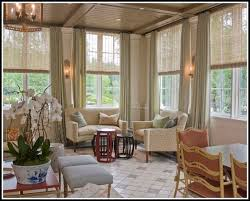 Window Treatments For Sliding Glass Doors IDEAS U0026 TIPSWindow Blinds And Curtains