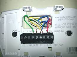 wiring diagram for honeywell thermostats inspirational wifi wiring honeywell wifi wiring diagram Wifi Wiring Diagram #22
