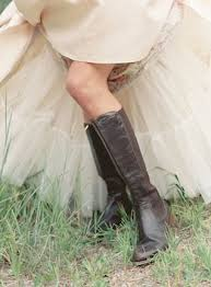 608 best bride & boots touched by time vintage rentals images on Wedding Riding Boots 608 best bride & boots touched by time vintage rentals images on pinterest country boots, country wedding boots and wedding photos wedding reading book of isaiah