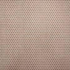 victoria tile vinyl flooring share