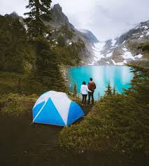 Your Camping Buddy Has An Idea For A Light Tag Your Camping Buddy Photo Dani_the_explorer