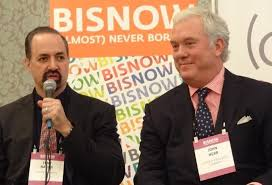 Creating office space Doxenandhue Bisnow Creating Nontraditional Office Space