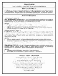 Va Certification Letter Exceptional Rn Skills Resume 16 Elegant Rn