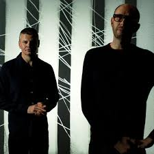 The <b>Chemical Brothers</b> - Listen on Deezer | Music Streaming