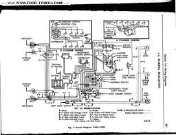wiring diagram for 2001 harley the wiring diagram 2005 harley davidson ultra clic wiring diagram 2005 wiring wiring diagram