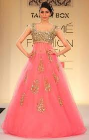 indian wedding dresses for bride s bridegroom s sister