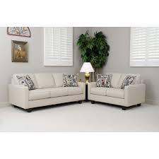 Wayfair Living Room Furniture Mercury Row Serta Upholstery Aries Living Room Collection