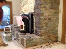 brick veneer installation issue questions photo 57 jpg