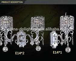 asfour crystal chandelier s wall mounted chandelier express china crystal chandelier s crystal foyer floor ideas