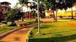 imagem de Bugre Minas Gerais n-14