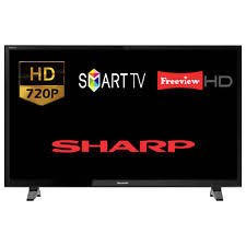 sharp lc 32chg4041k 32 inch hd ready led tv with built in freeview hd. sharp lc-32hg5141k 32\ lc 32chg4041k 32 inch hd ready led tv with built in freeview