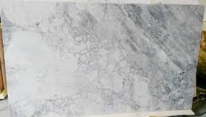 marble looking granite. Perfect Granite Want The Look Of Marble But Durability Granite With Marble Looking Granite