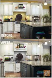 find the best inspired behr kitchen cabinet paint collections