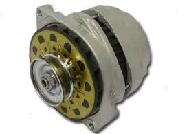 cs144 alternator conversion montecarloss com message board