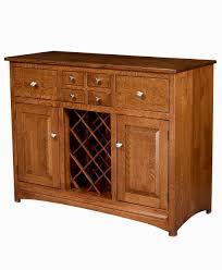 Le Cache Wine Cabinet Wine Cabinets Furniture Idea For You Home