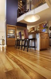 Best Hardwood Flooring For Kitchen 17 Best Images About Flooring On Pinterest Stains Red Oak And