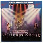 Rush Through Time