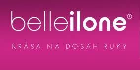 Belleilone Potřeby Pro Modeláž Nehtů A Pedikúru Nehty Gelové