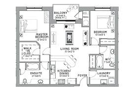 sq ft house plans new dream floor plan 1 6 outstanding 1200 to 1300 square foot
