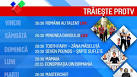 program tv duminica pro tv