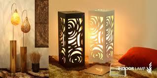 lighting for home decoration. Slideshow Home 2.jpg Lighting For Decoration