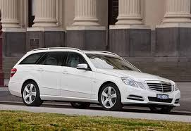mercedesbenz eclass used review 20042016 carsguide
