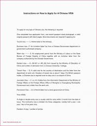 Formal Business Invitation Wording 012 Follow Up Letter After Business Meeting Sample New