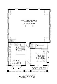 116 best House Plans images on Pinterest   Small houses  Small moreover Hummingbird House Plans   webbkyrkan     webbkyrkan furthermore  moreover Simple 50  Hummingbird House Plans Design Decoration Of Eplans also 45 best Home Designs images on Pinterest   Small houses  Cabin furthermore leap adaptive hummingbird tiny house furthermore 165 best Ideas for the House images on Pinterest   Small house as well  besides  as well image of Hummingbird H2 House Plan   Home Ideas   Pinterest together with 165 best Ideas for the House images on Pinterest   Small house. on hummingbird h2 house plan 3973