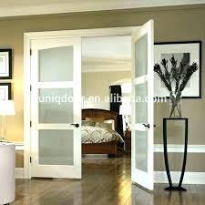 modern french doors interior bedroom doors awesome modern french living room regarding design modern french doors uk