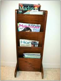Ikea Wooden Magazine Holder Stunning Ikea Magazine Holder Toilet Roll Magazine Holder Ikea Magazine
